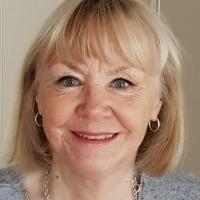 Councillor Janet Hanson Chairman