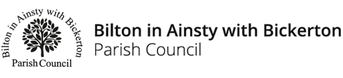 Bilton in Ainsty with Bickerton