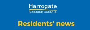 hbc residents news banner